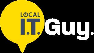 Local I.T. Guy