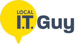 How Can Local IT Guy Help?